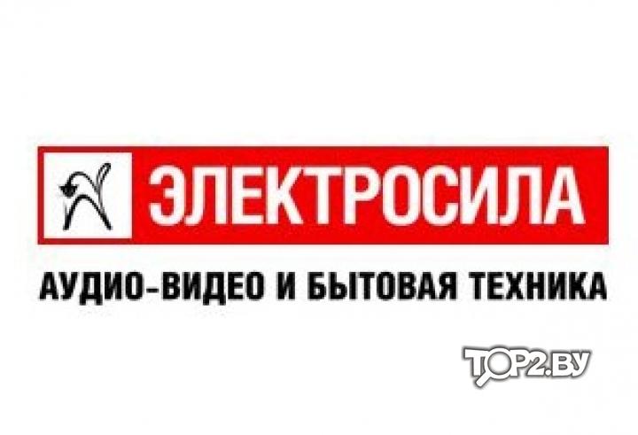 Интернет магазин бытовой техники, купить телевизор в