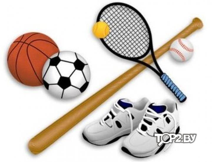 Мегаспорт. Магазин спортивных товаров Брест. ffaf6bf207b