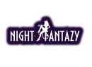 "Стриптиз клуб ""Night Fantazy"""