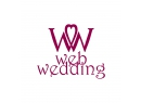 Web Wedding