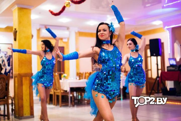 Шоу эро балет танцы смотреть взрослым
